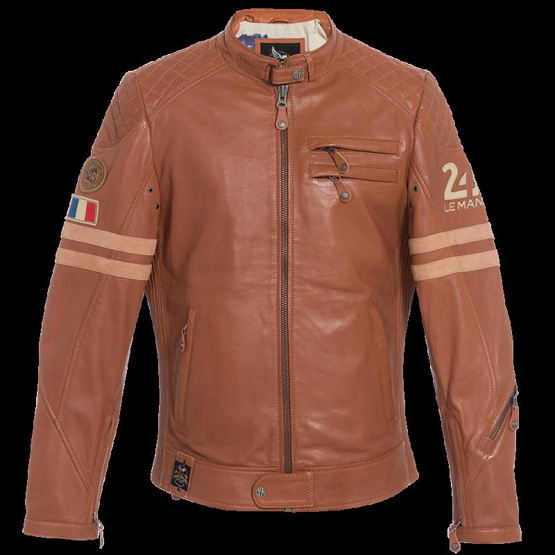 Magazine Spirit 17 Fr Français