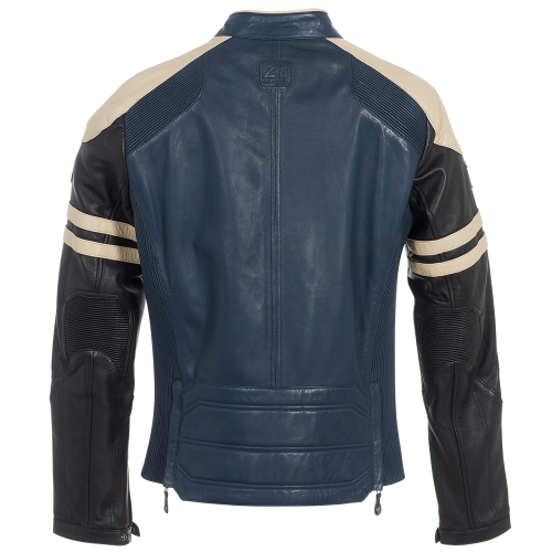Men's Gulf Le Mans Polo Shirt