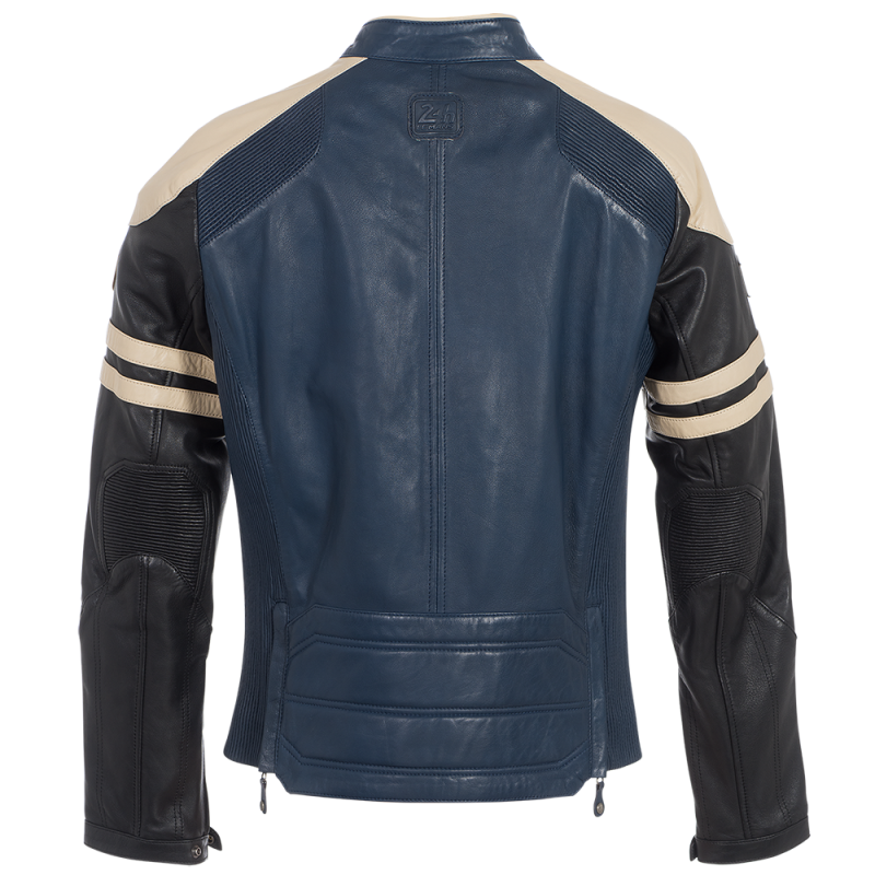 Polo Homme Gulf Le Mans