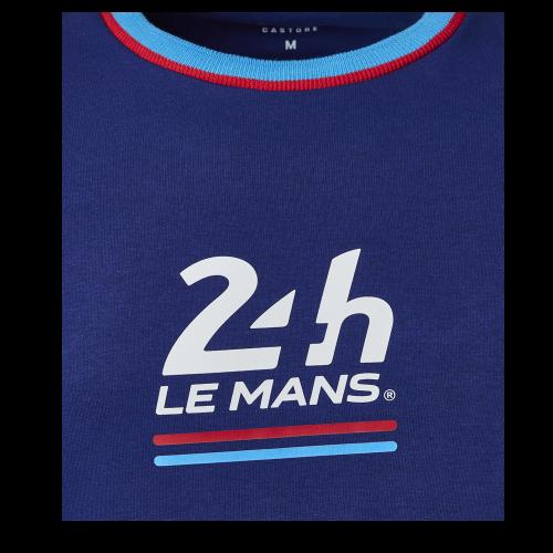 Porsche 917 23, Naissance D'un Mythe