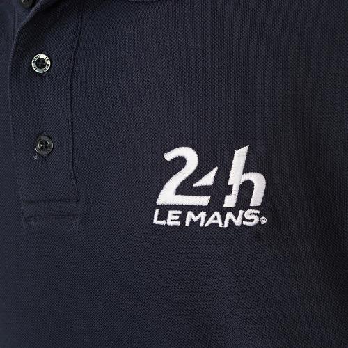 Record Du Tour Porsche 917