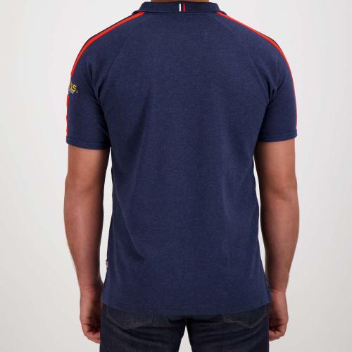 Ford Aux Abords Du Circuit, Derniers Preparatifs