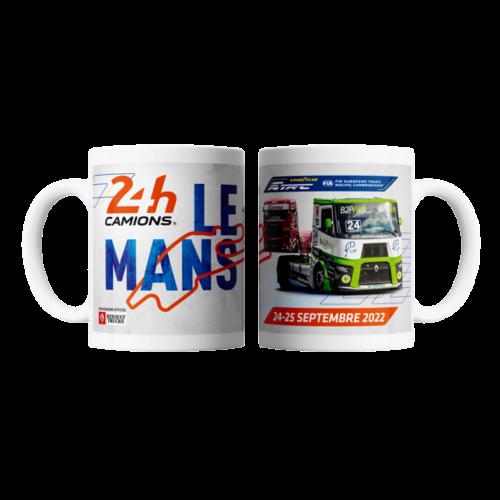 Duel Ford - Ferrari