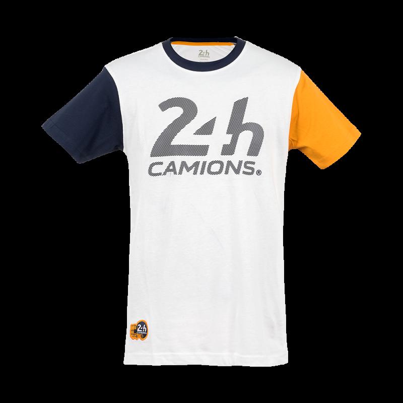 Annees 70 : Une Nuit A Mulsanne