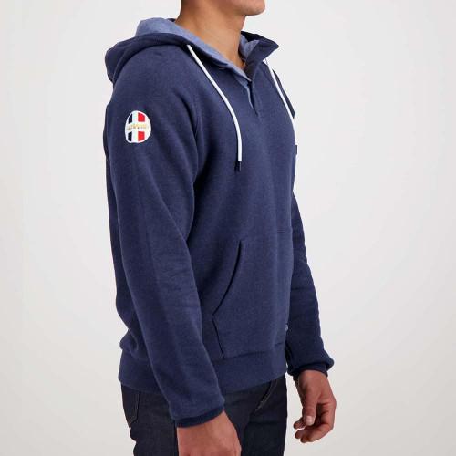 Rondeau A La Poursuite De Porsche