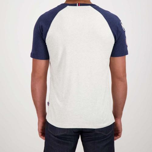 Jacky Ickx Au Volant De La Porsche 908