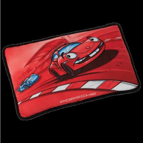 Le Double De Jaguar Et Une 7eme Victoire Au Mans