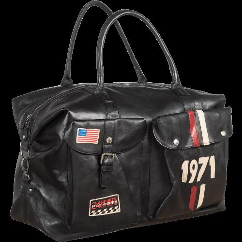 2010 : La Revanche De La Audi R15