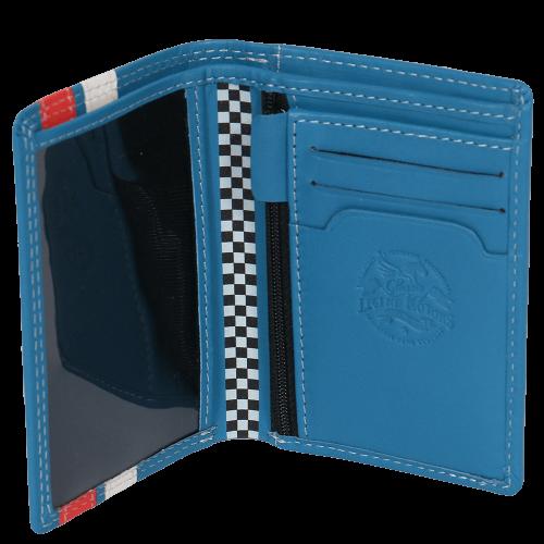Le Jour Se Leve Sur La Passerelle Dunlop