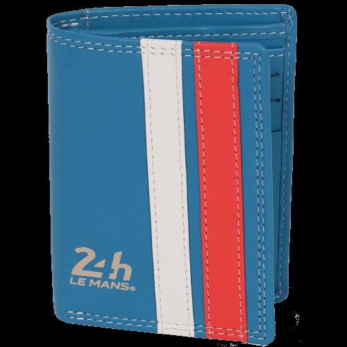 Aston Martin : Passage De La Chicane Dunlop