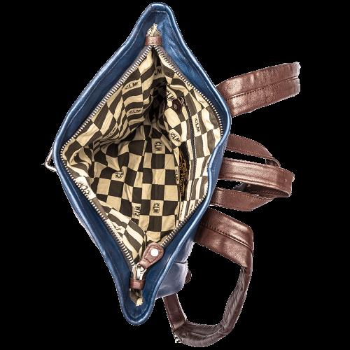 Porsche 911 De Nuit