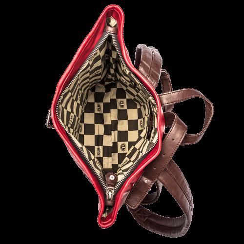 24h Motos 2019 Medal