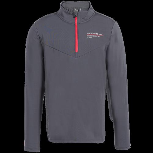 Le Mans Backstage Book