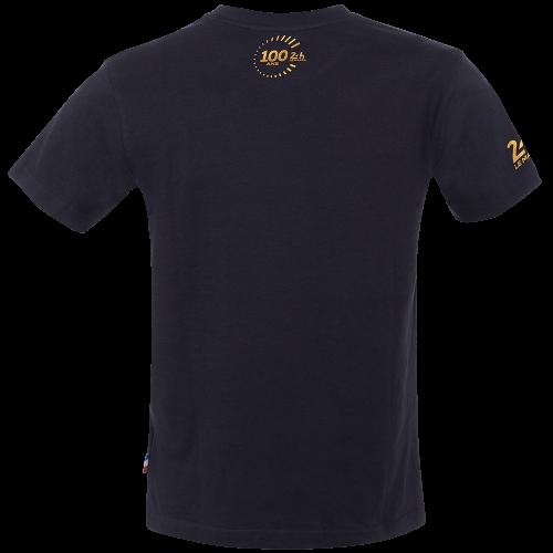 Ensemble 2 Verres Long Drink 917 «cochon Rose»