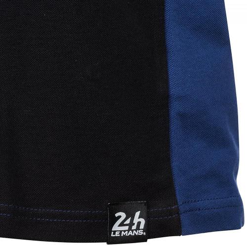 Sticker Le Mans Classic