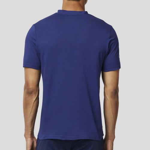 Spark 1/43 Audi R18 7 2015