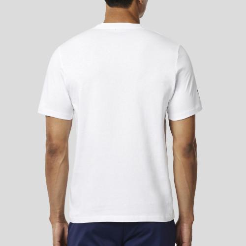 Pier Steve T-shirt
