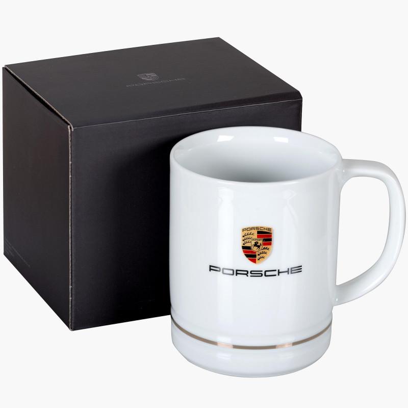 Monnaie De Paris Hypercar
