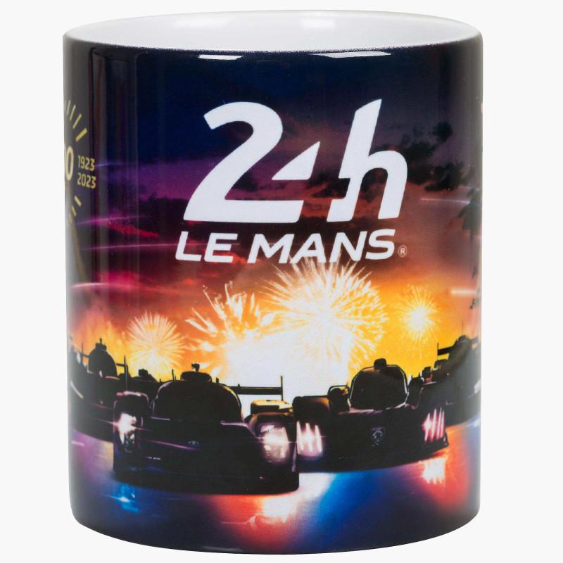Garage Majorette Porsche Porsche Center Le Mans