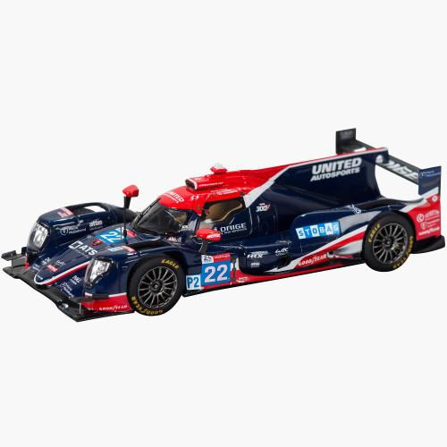 Mug 24h Motos 2021