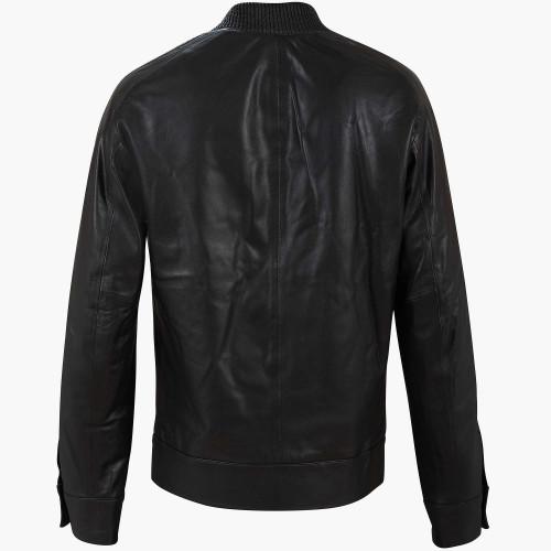 Playmobil Gt3 Cup
