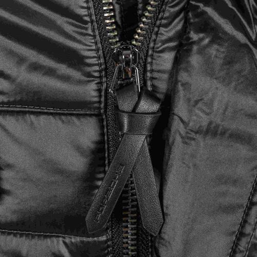 Renault Au Mans : Les 4cv En Piste