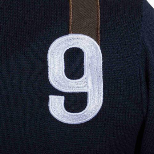 Panhard, Un Rival Au Mans