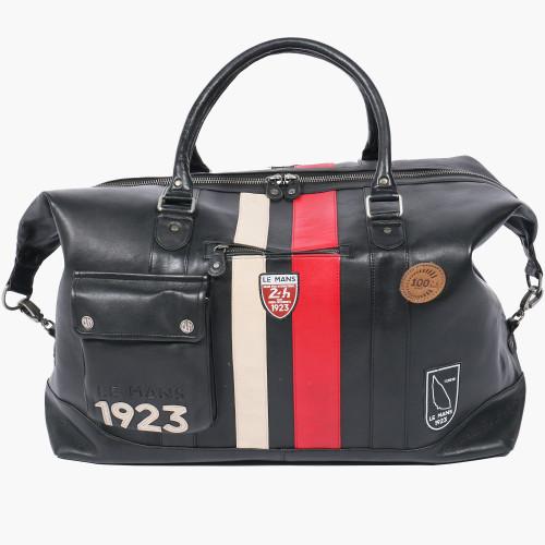 T-shirt Elms Racing