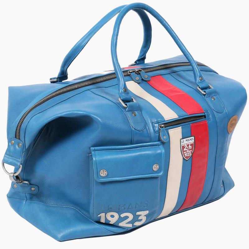 Spirit Of Le Mans 18 - Français