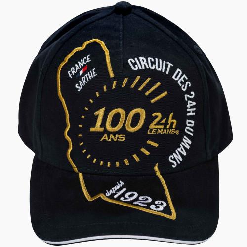 Men's Alpine Leather Jacket