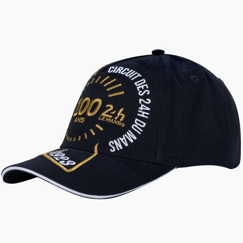 Child's Alpine Flat Cap