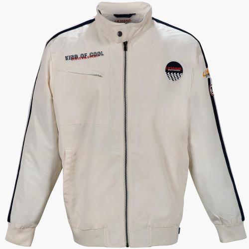 Badge De Calandre 917 Martini