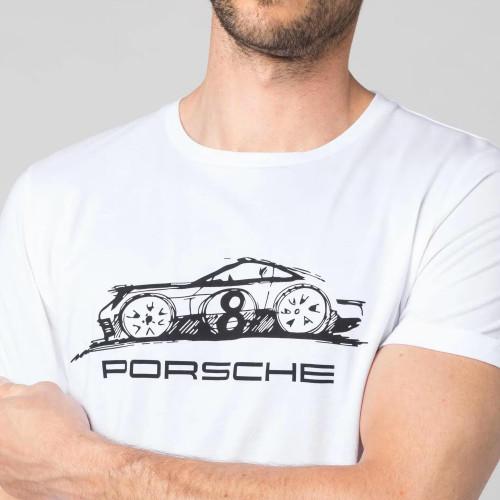 Bentley Speed6 Lm30/4 Barnato / Kidston