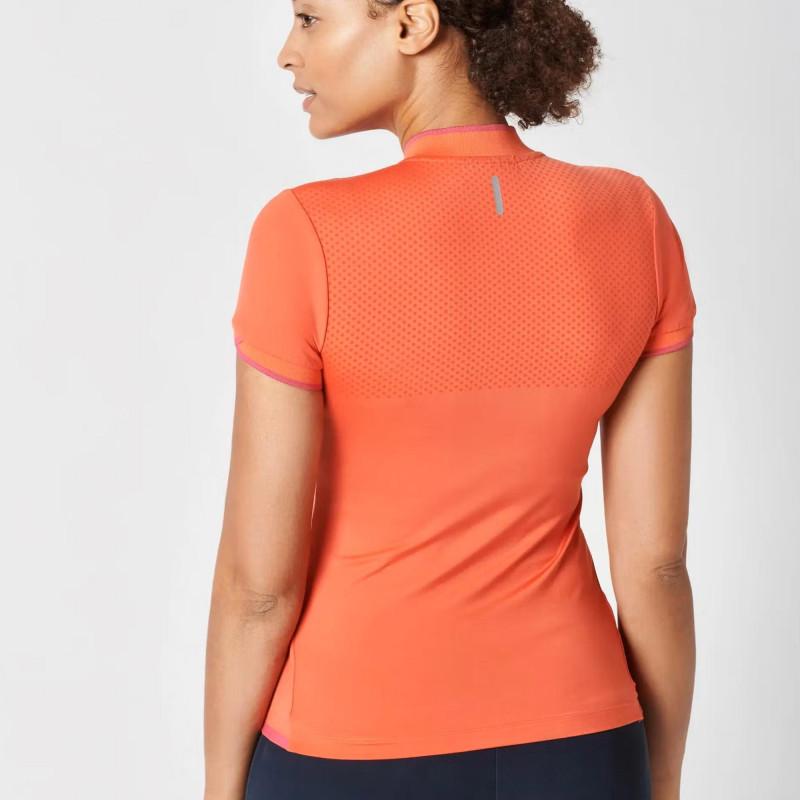 Bd 24h Du Mans 1923-1930 - Les Bentley Boys