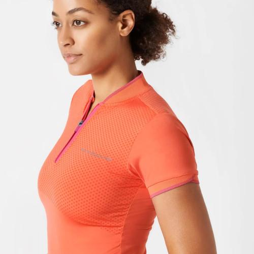 Mug Hypercar