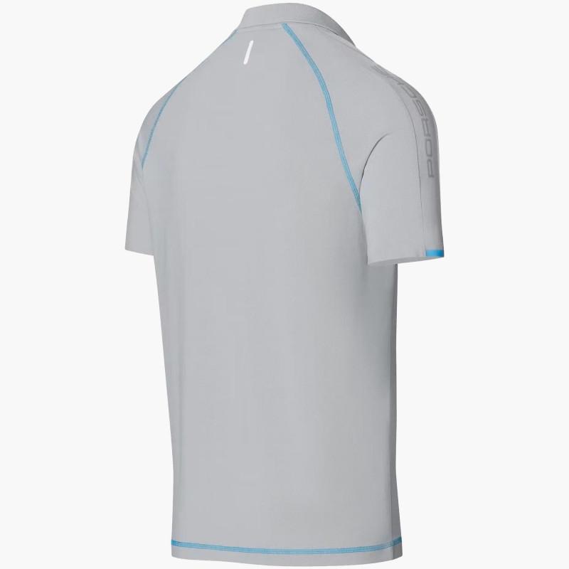 24h Le Mans 2020 Poster Tshirt