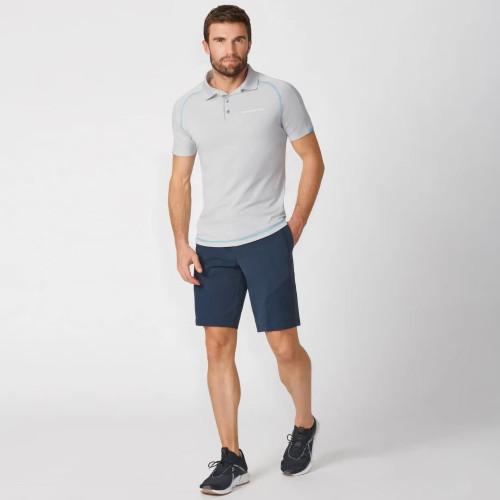 Kid 's 24h 2020 Poster T-shirt