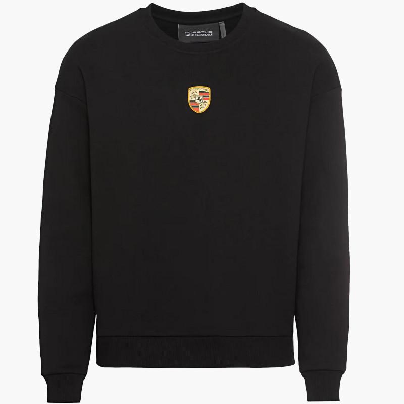Médaille 24h Motos 2021