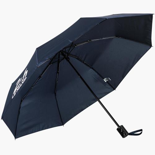 Tshirt Le Mans 66