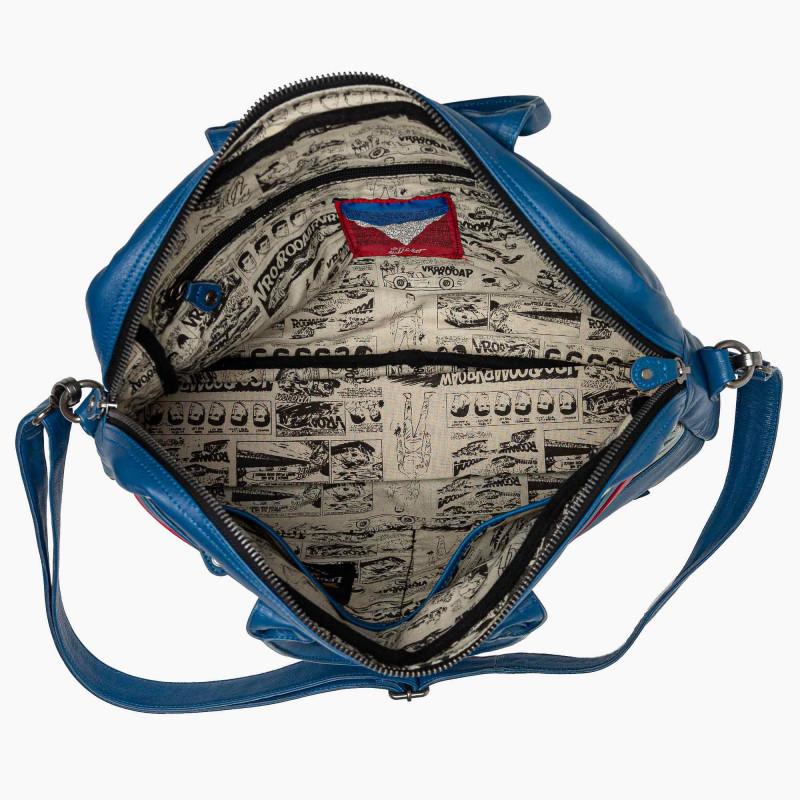 Children Original Sunglasses
