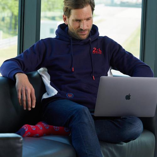 24h Le Mans Official Program 2021