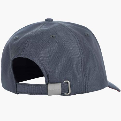 Printed Sheet Metal Poster 1956