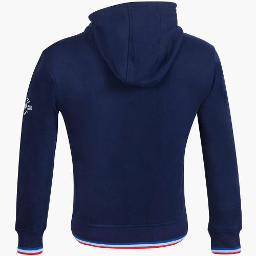 Toyota Ts050 Lm20/8 1/18 Winner
