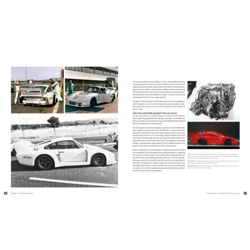 24h Du Mans Cards Game
