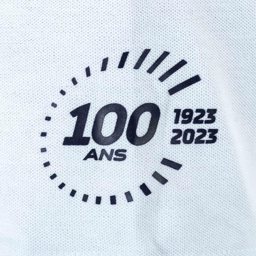 Tshirt Le Mans 66 Voiture