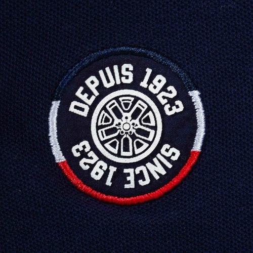 Tshirt Enfant Le Mans 66