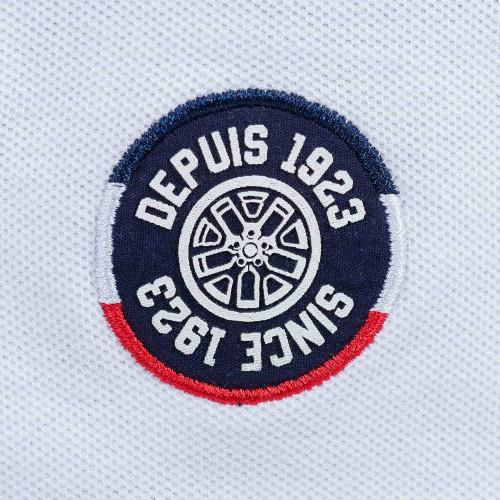 T-shirt London 1965