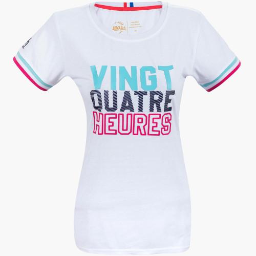 Veste Mixed Sport Jacket